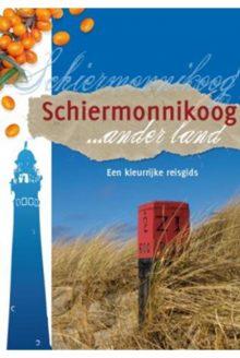 Schiermonnikoog ander land