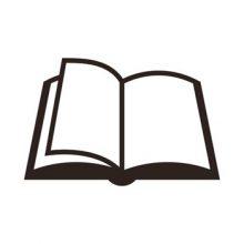 Eilandboeken