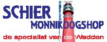 SchiermonnikoogShop
