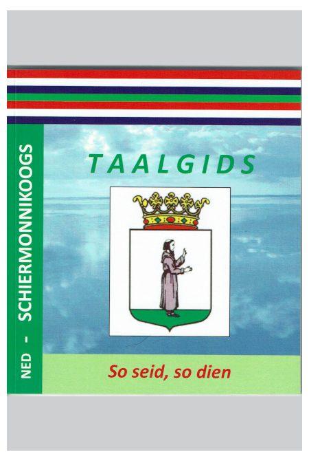 Taalgids Schiermonnikoog