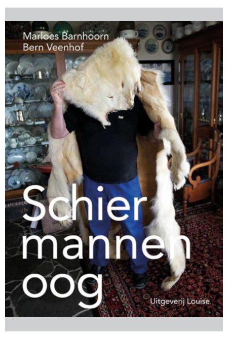 Schiermannenoog Schiermonnikoog