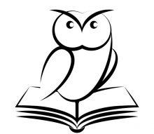 Leesboeken